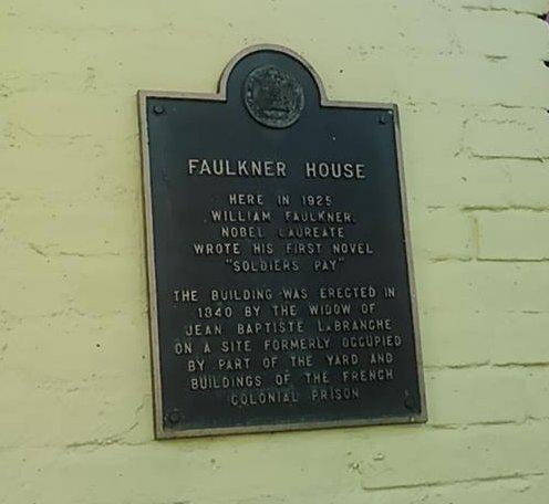 faulkner_house