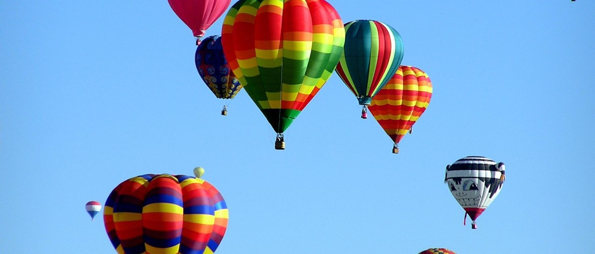 hot-air-balloons-439331