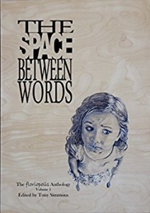 space_between_words-small_cover